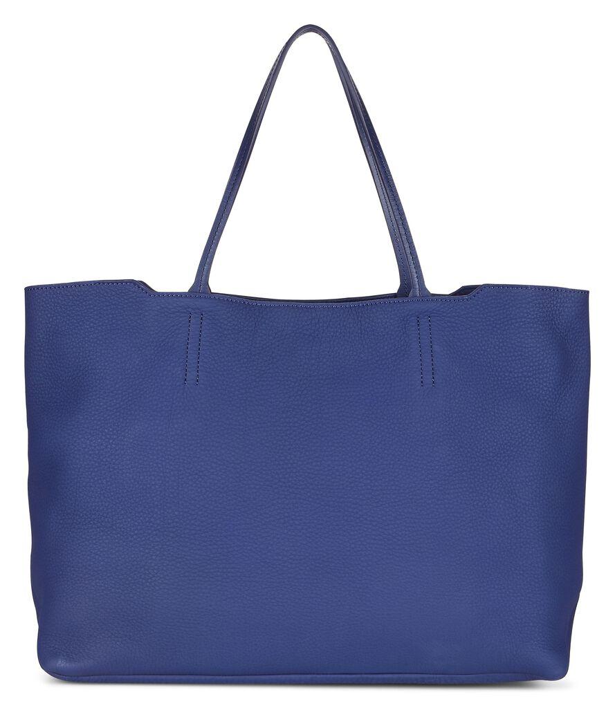 ECCO Jilin Shopper (BLUE)