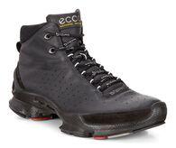 ECCO 남성 스포츠슈즈 바이옴C (BLACK)