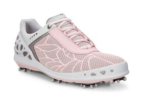 SILVER PINK (00216)