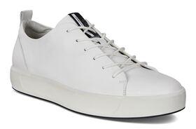 WHITE (11007)