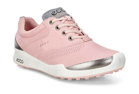 SILVER PINK/SILVER PINK (59752)