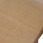dune/rose dust/powder