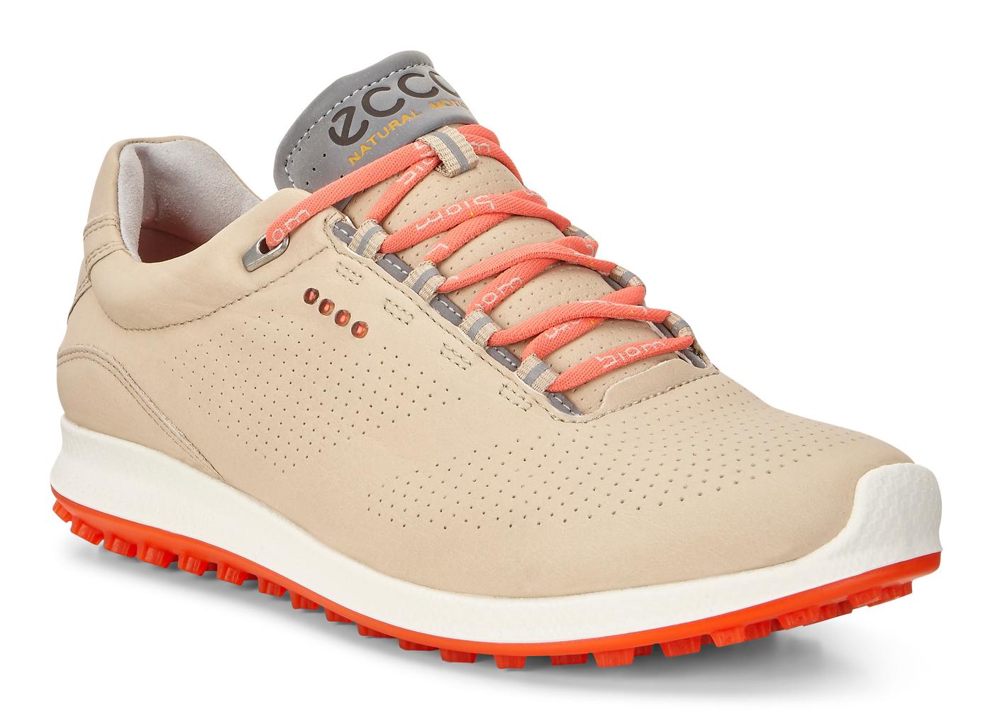 ECCO 여성 골프화 바이옴 하이브리드2