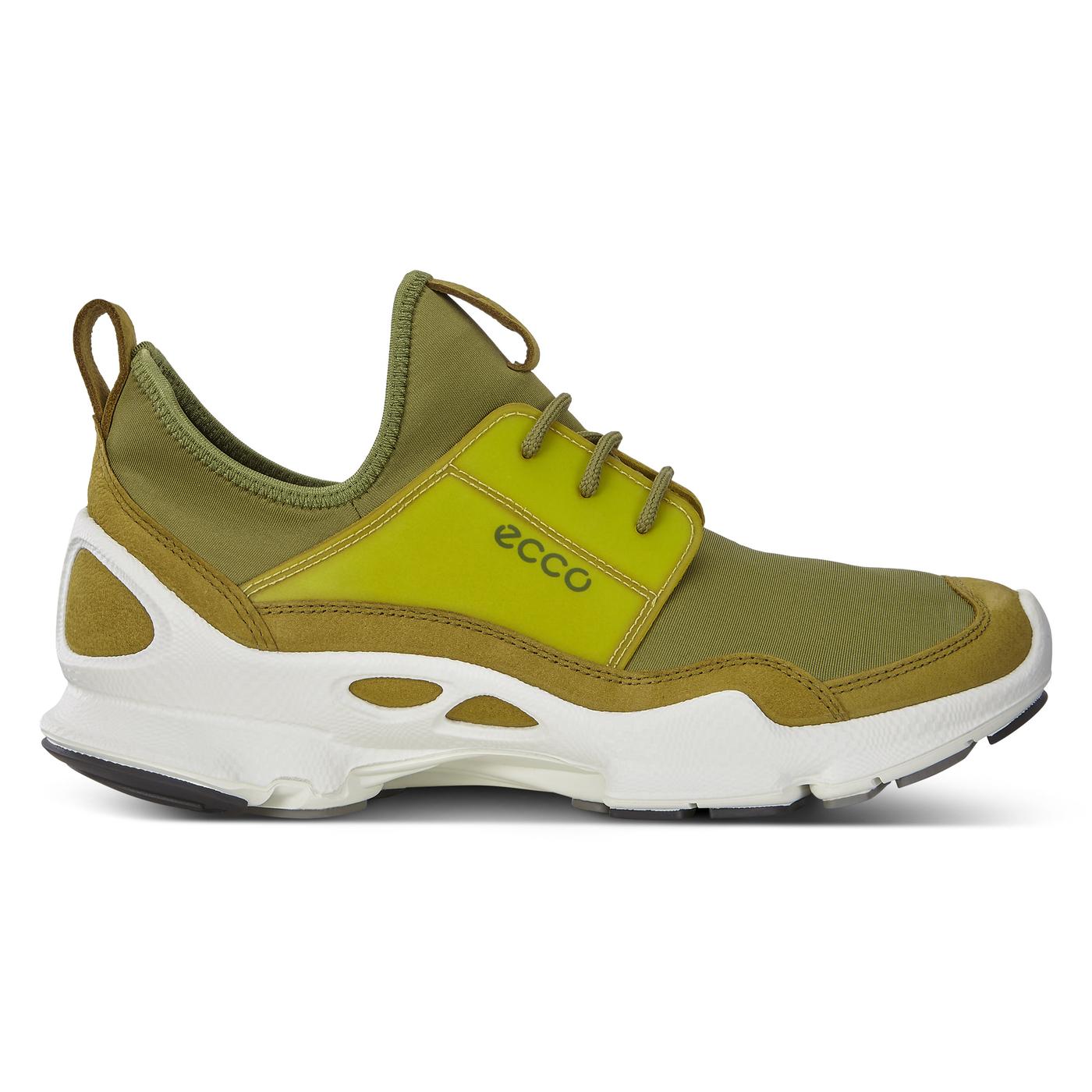 ECCO 남성 스포츠슈즈 바이옴 C 800304