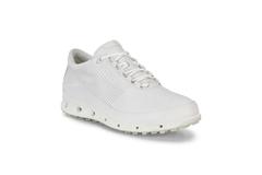 ECCO W GOLF COOL PRO Golf Shoe