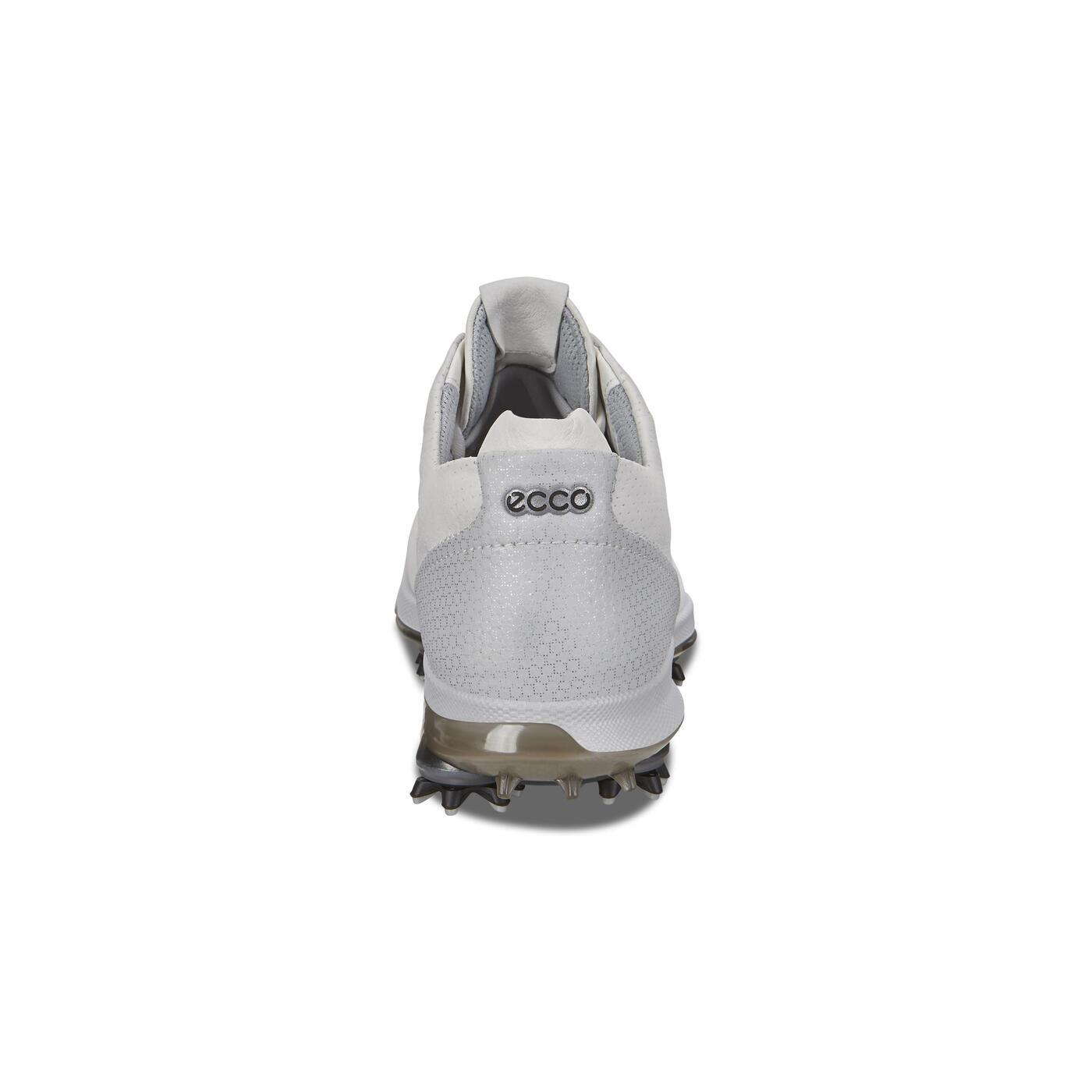 ECCO 여성 골프화 바이옴 G2 고어텍스 101563-54510