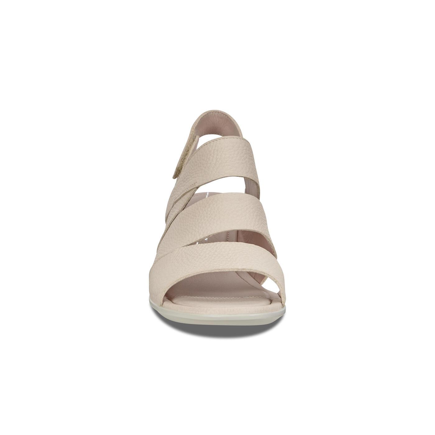 ECCO 여성 샌들 쉐이프 35 웨지 250153-01281